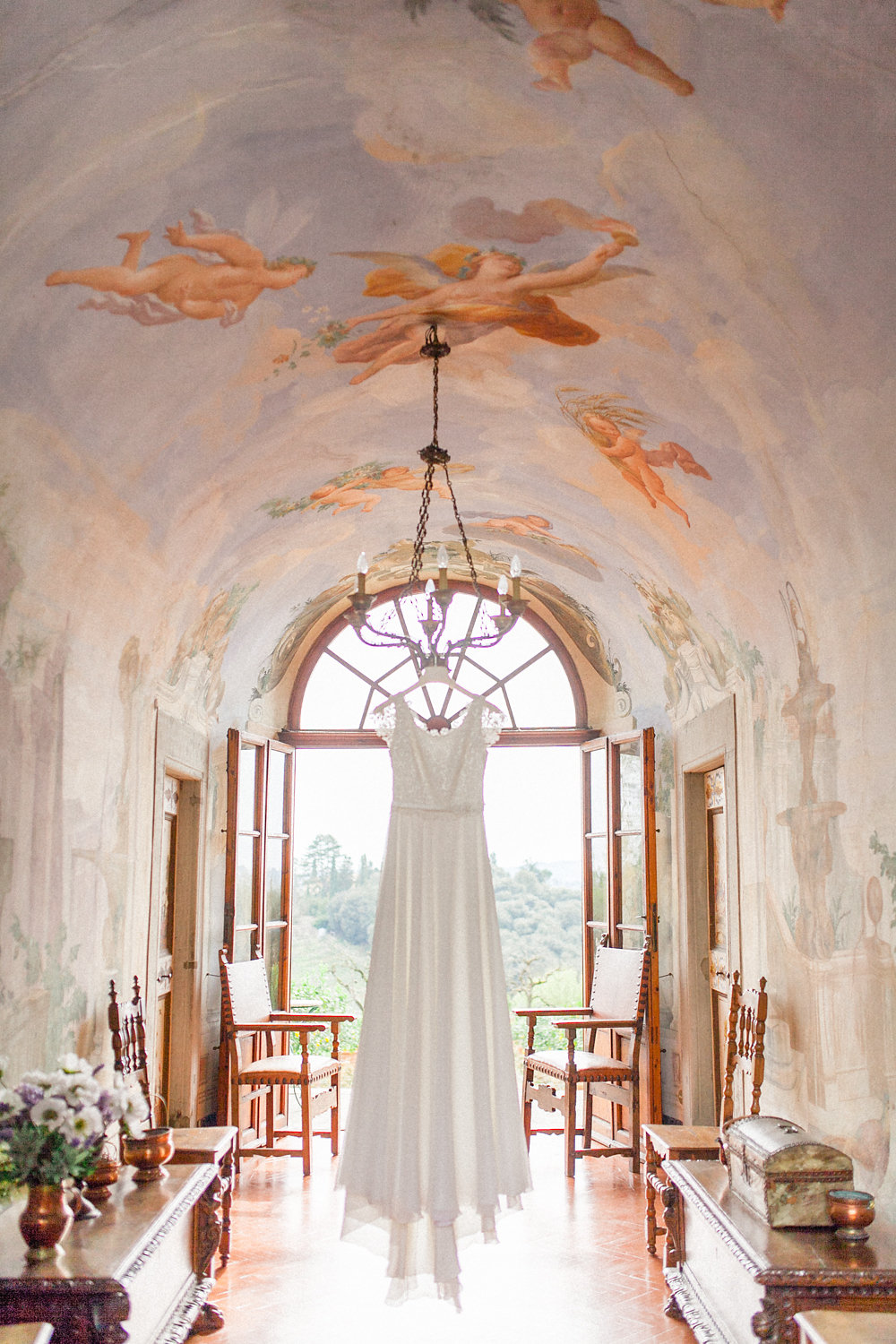 Tuscany Wedding Photographer Roberta Facchini 31