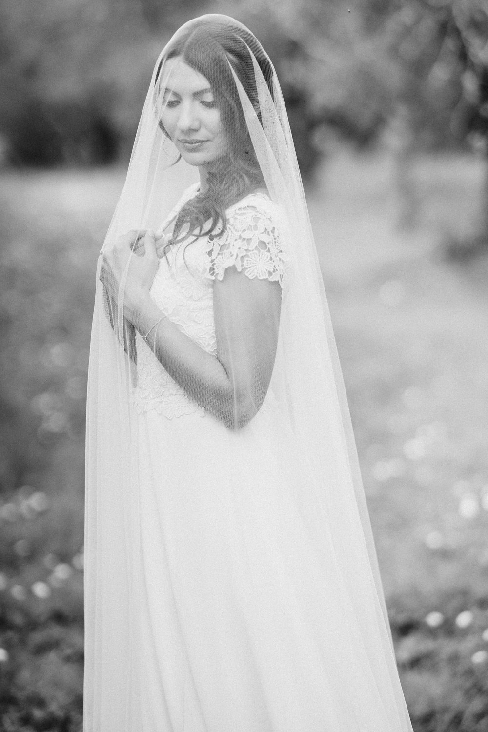 Tuscany Wedding Photographer Roberta Facchini 64