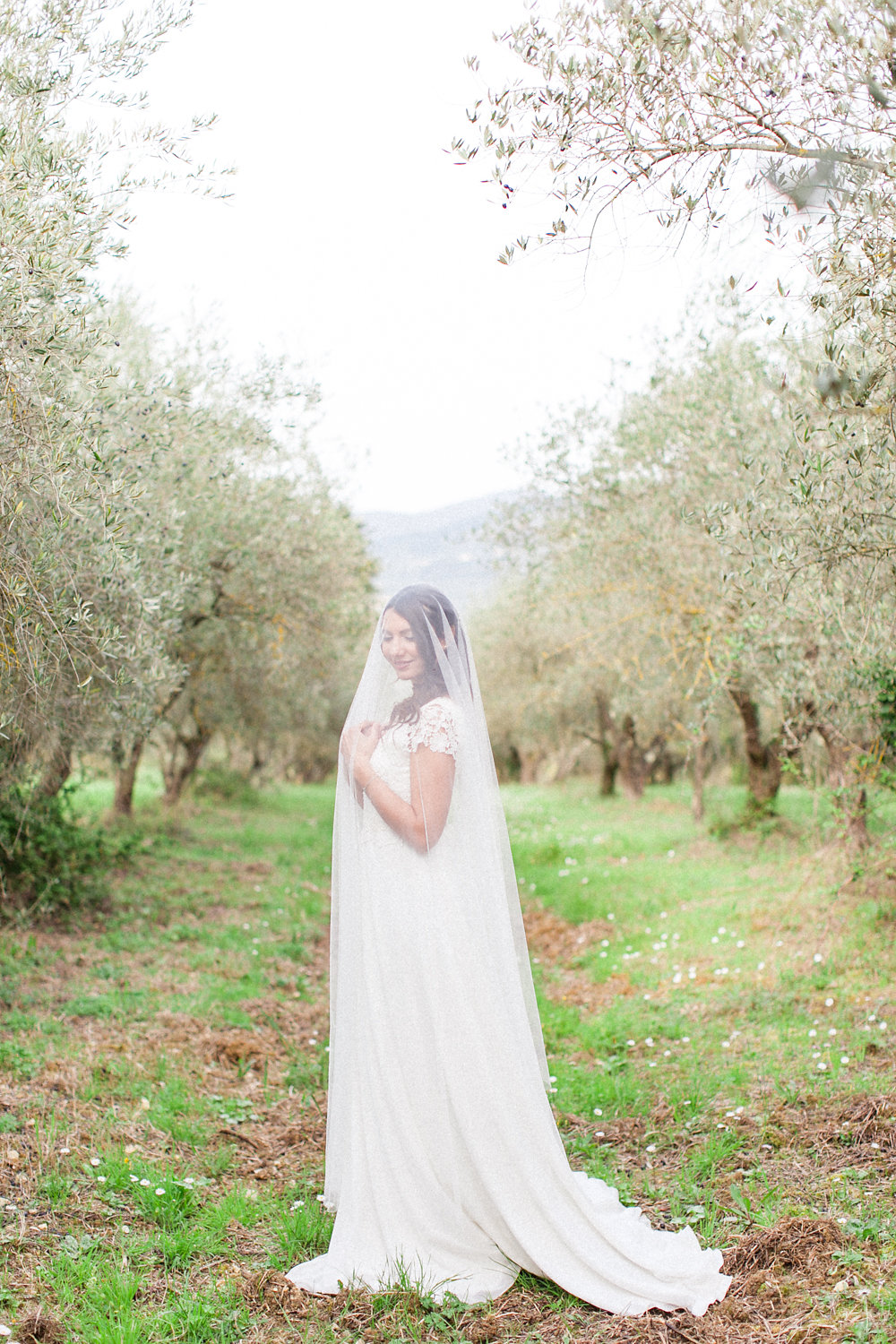 Tuscany Wedding Photographer Roberta Facchini 76